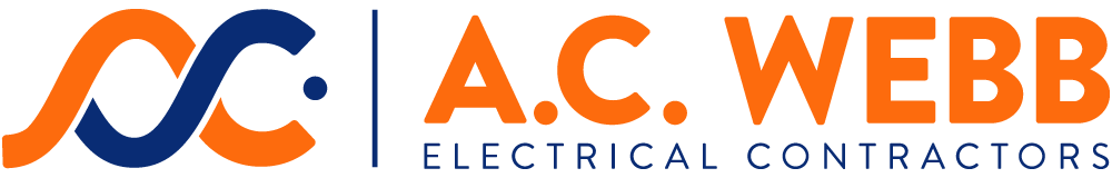 A.C. Webb Electrical Contractors - Home